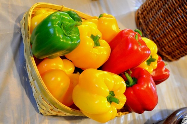 bell-peppers-390245_640