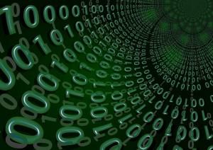 binary-code-507786_640