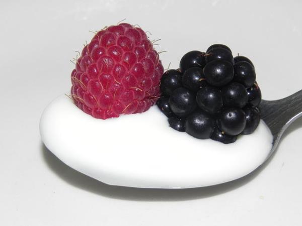 raspberry-583076_640