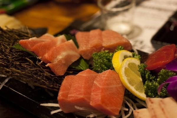 sushi-263253_640