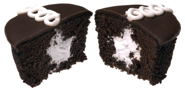 cupcake-640276_640