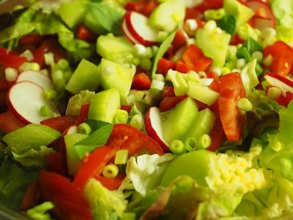 salad-609645_640