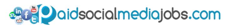 paid-social-media