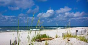 Gulf Shores AD